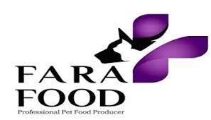 غذای مناسب سگ پامر
