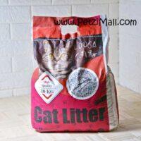 خاک گربه ارزان